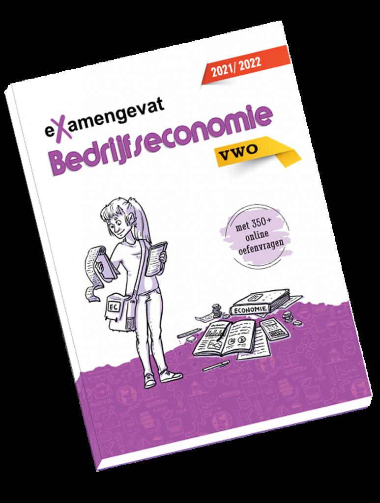 Bedrijfseconomie-2