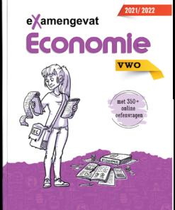 ECONOMIE-VWO