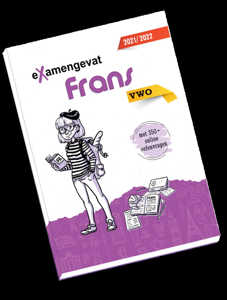 Frans-2