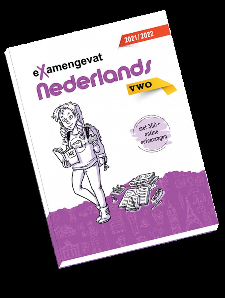 Nederlands-2