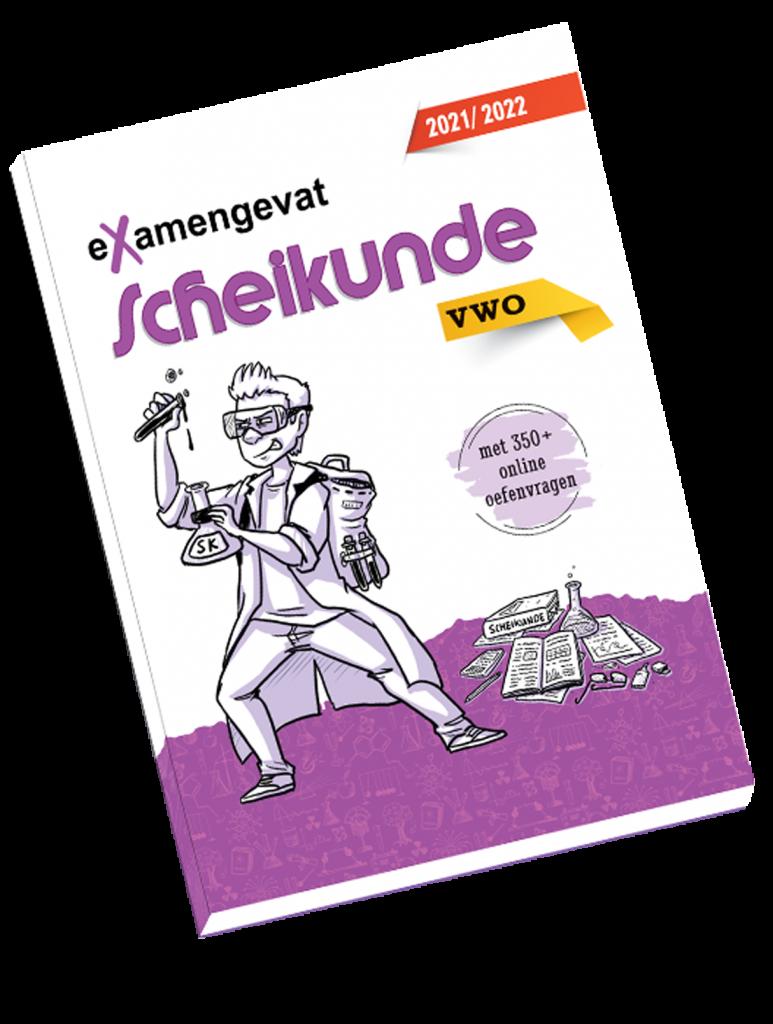 Scheikunde-2