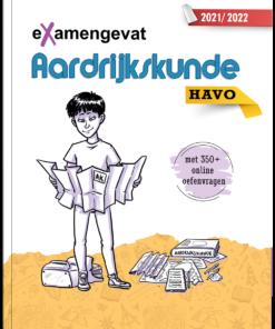 akhavo
